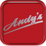 AndysApp